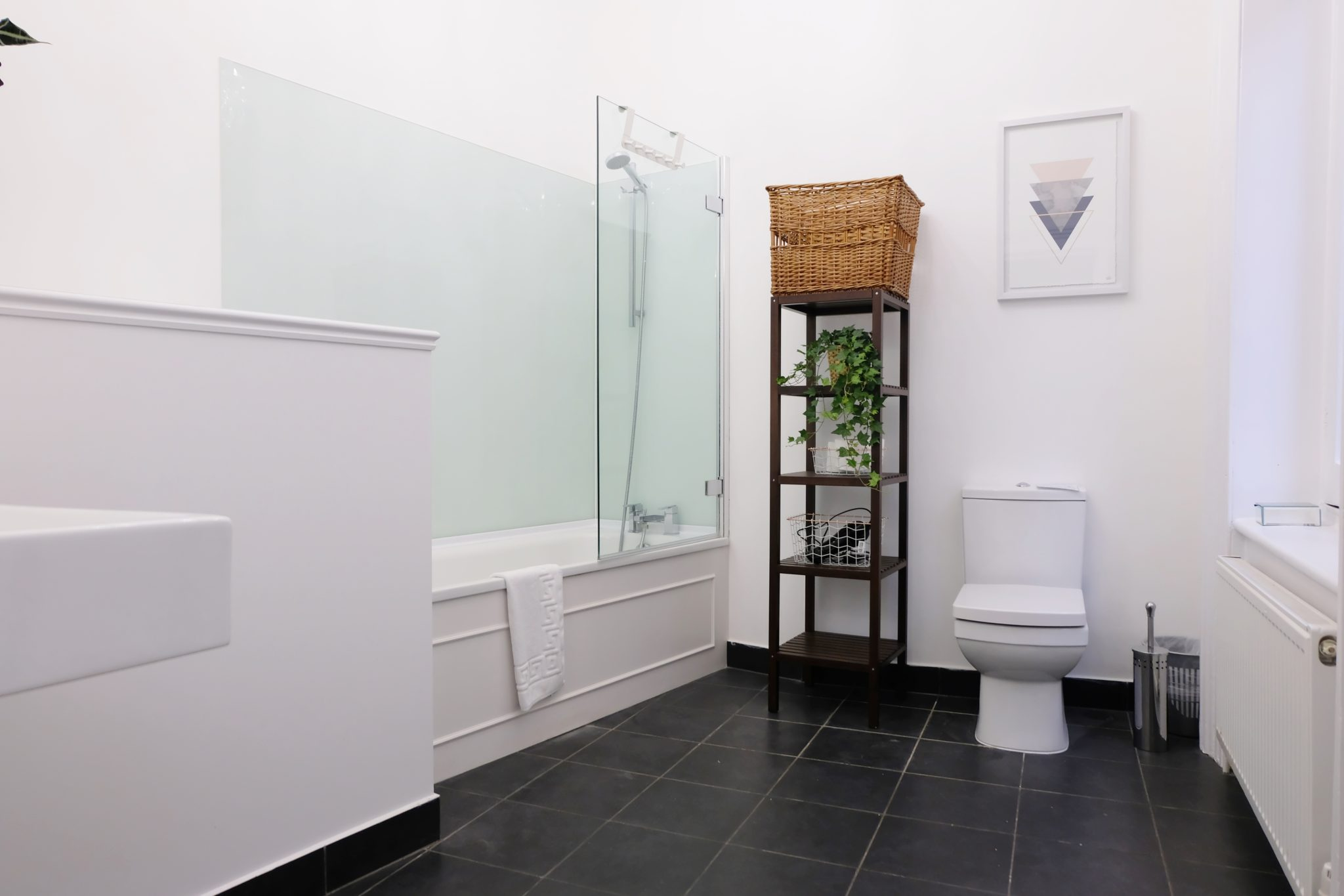 Luxury-Townhousescentral-London-Oxford-Street-Mansions-Short-Let-Serviced-Accommodation-Tottenham-Court-Road-Urban-Stay-16