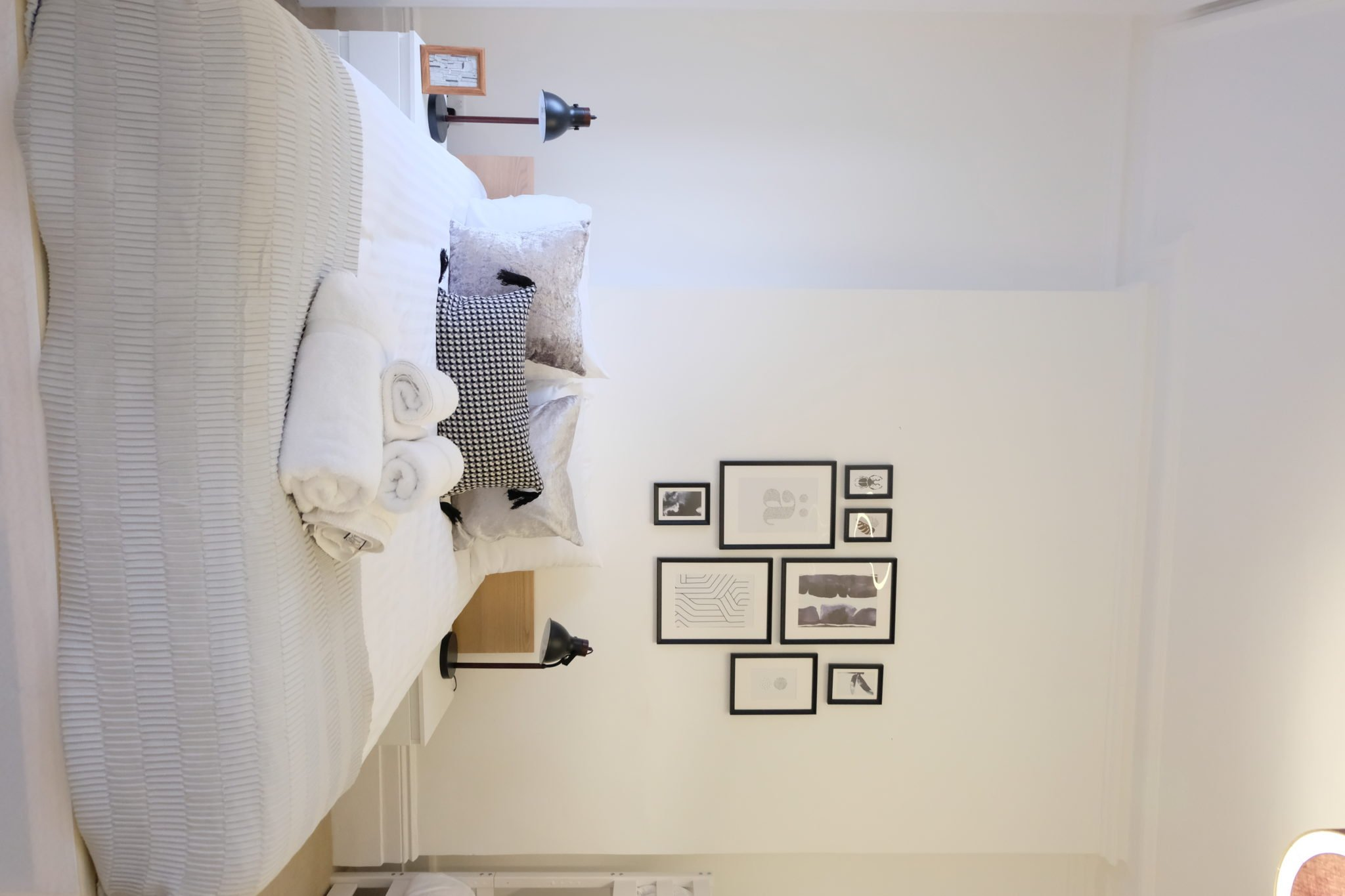 Luxury-Townhousescentral-London-Oxford-Street-Mansions-Short-Let-Serviced-Accommodation-Tottenham-Court-Road-Urban-Stay-18-(2)