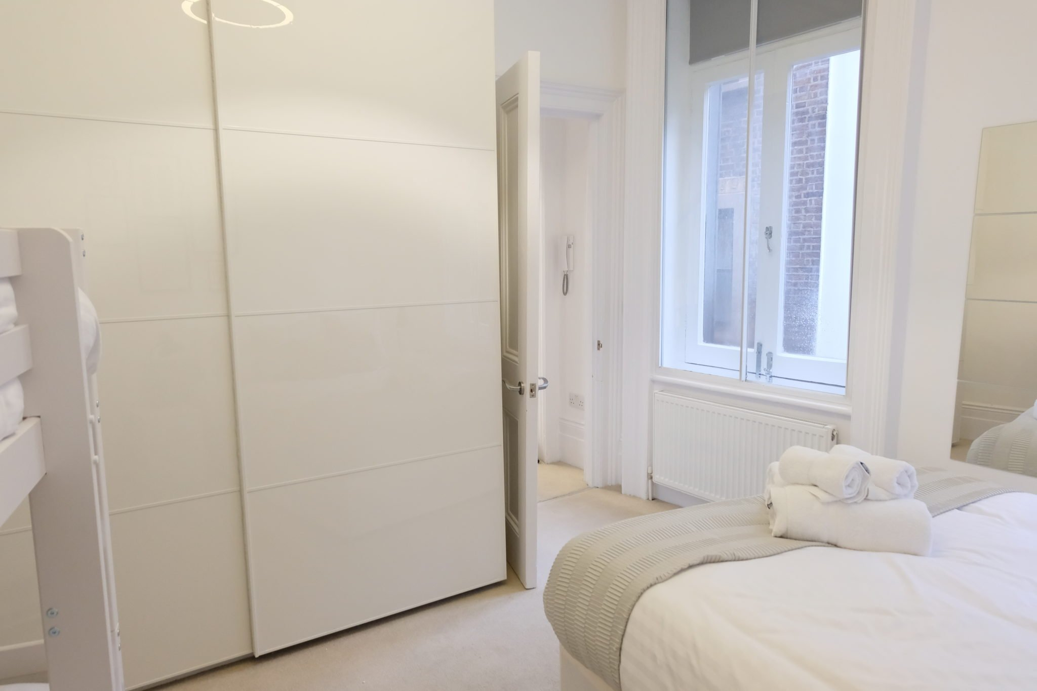 Luxury-Townhousescentral-London-Oxford-Street-Mansions-Short-Let-Serviced-Accommodation-Tottenham-Court-Road-Urban-Stay-18