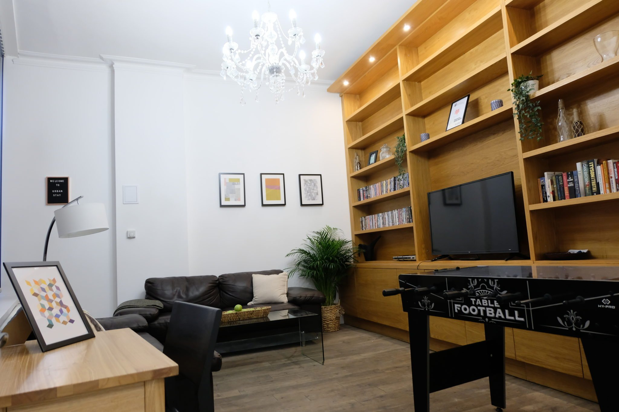 Luxury-Townhousescentral-London-Oxford-Street-Mansions-Short-Let-Serviced-Accommodation-Tottenham-Court-Road-Urban-Stay-25