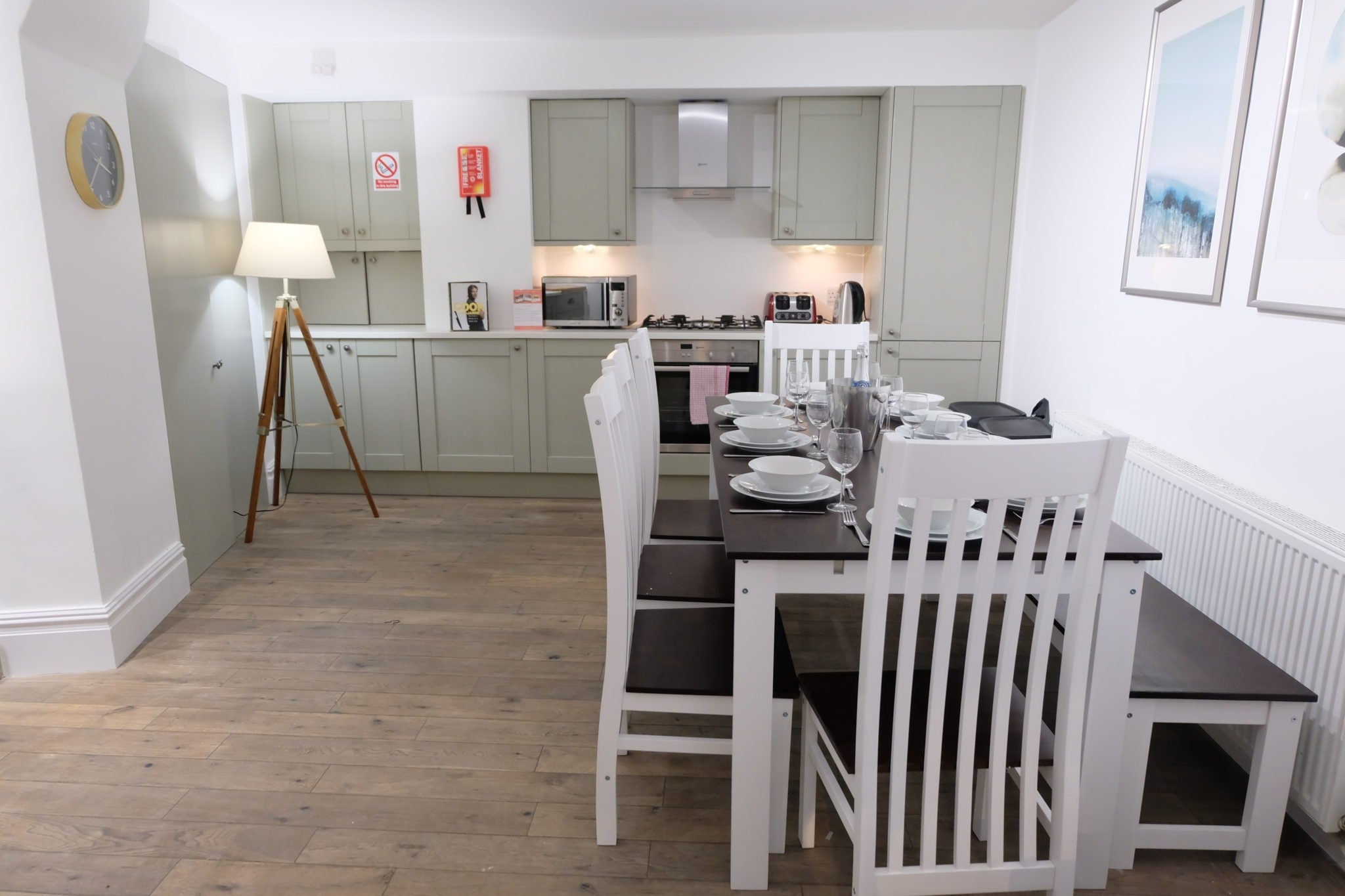Luxury-Townhousescentral-London-Oxford-Street-Mansions-Short-Let-Serviced-Accommodation-Tottenham-Court-Road-Urban-Stay-32