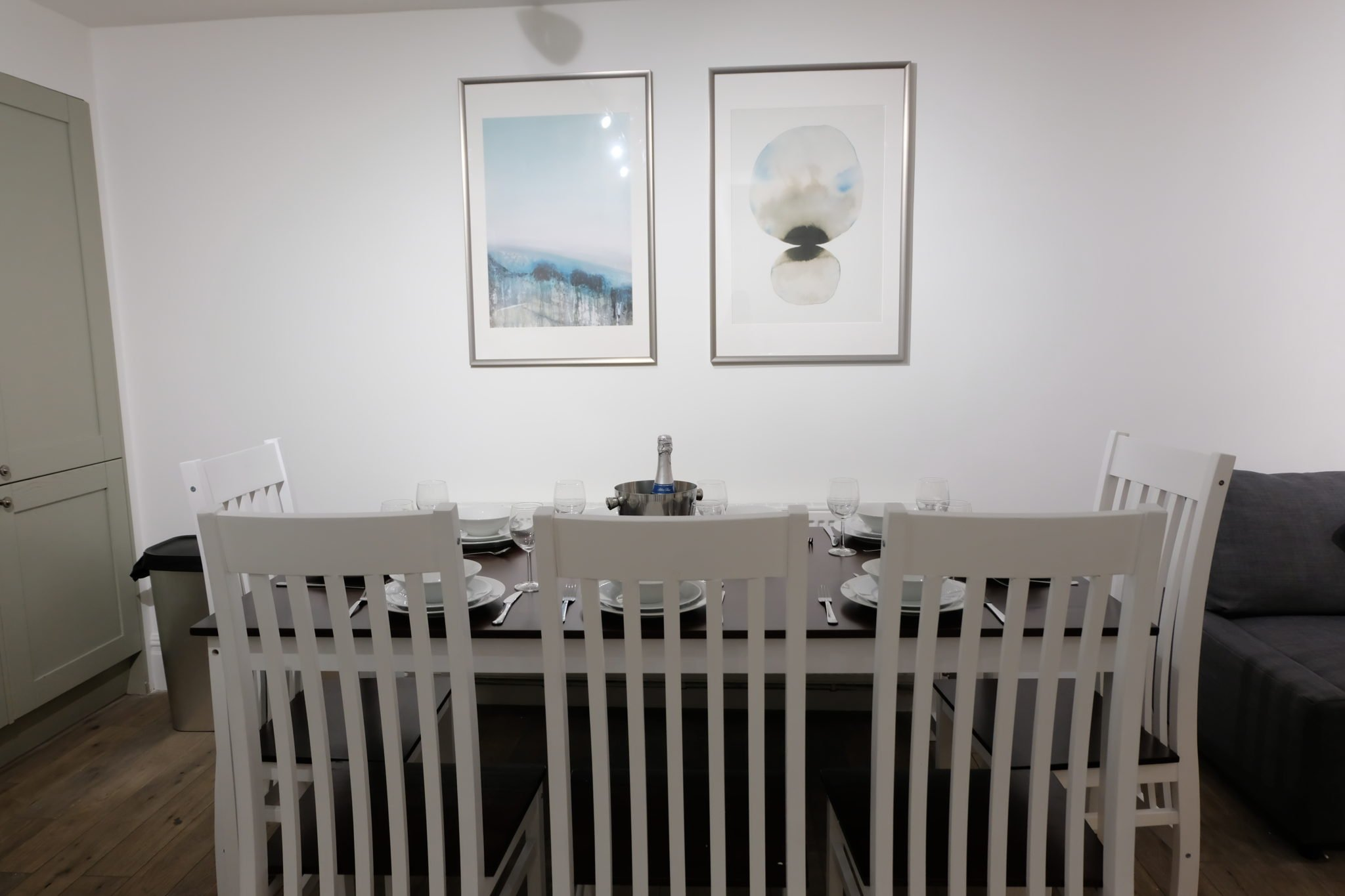 Luxury-Townhousescentral-London-Oxford-Street-Mansions-Short-Let-Serviced-Accommodation-Tottenham-Court-Road-Urban-Stay-34