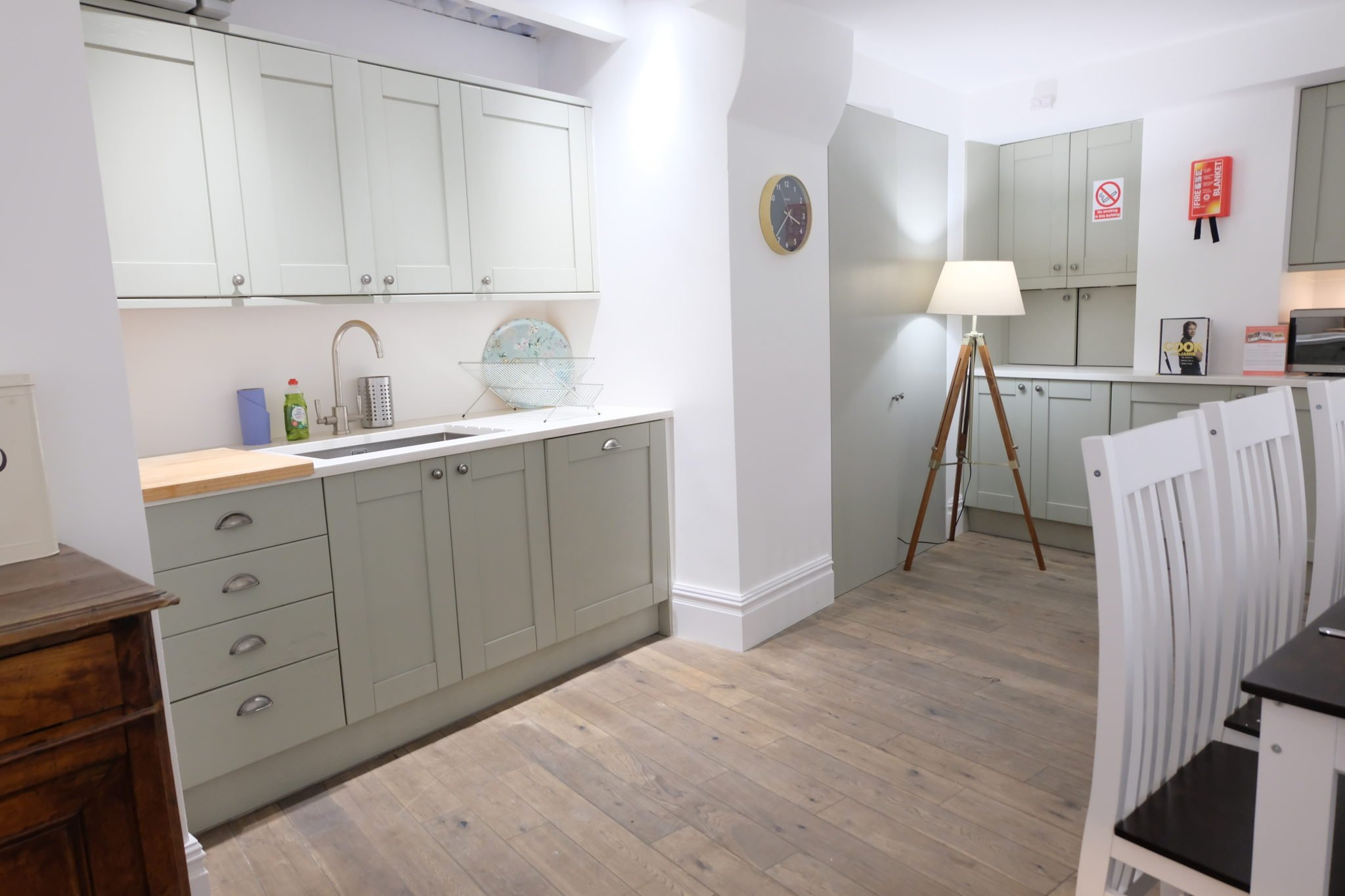 Luxury-Townhousescentral-London-Oxford-Street-Mansions-Short-Let-Serviced-Accommodation-Tottenham-Court-Road-Urban-Stay-35