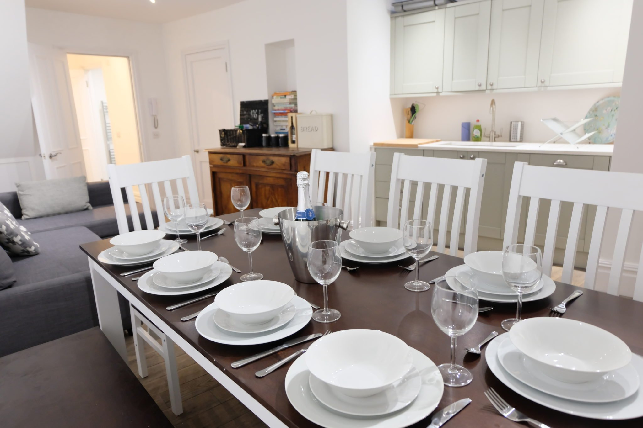 Luxury-Townhousescentral-London-Oxford-Street-Mansions-Short-Let-Serviced-Accommodation-Tottenham-Court-Road-Urban-Stay-36
