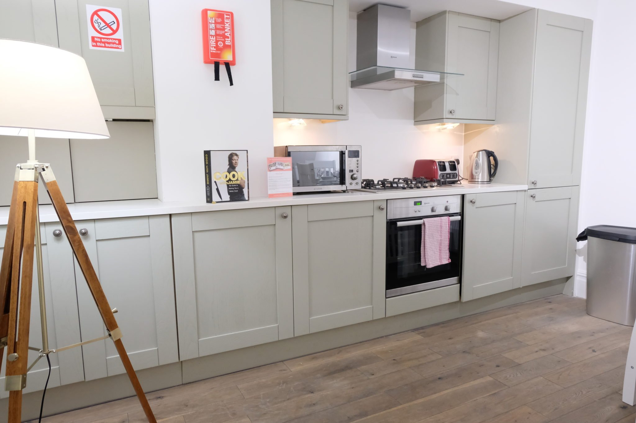 Luxury-Townhousescentral-London-Oxford-Street-Mansions-Short-Let-Serviced-Accommodation-Tottenham-Court-Road-Urban-Stay-38