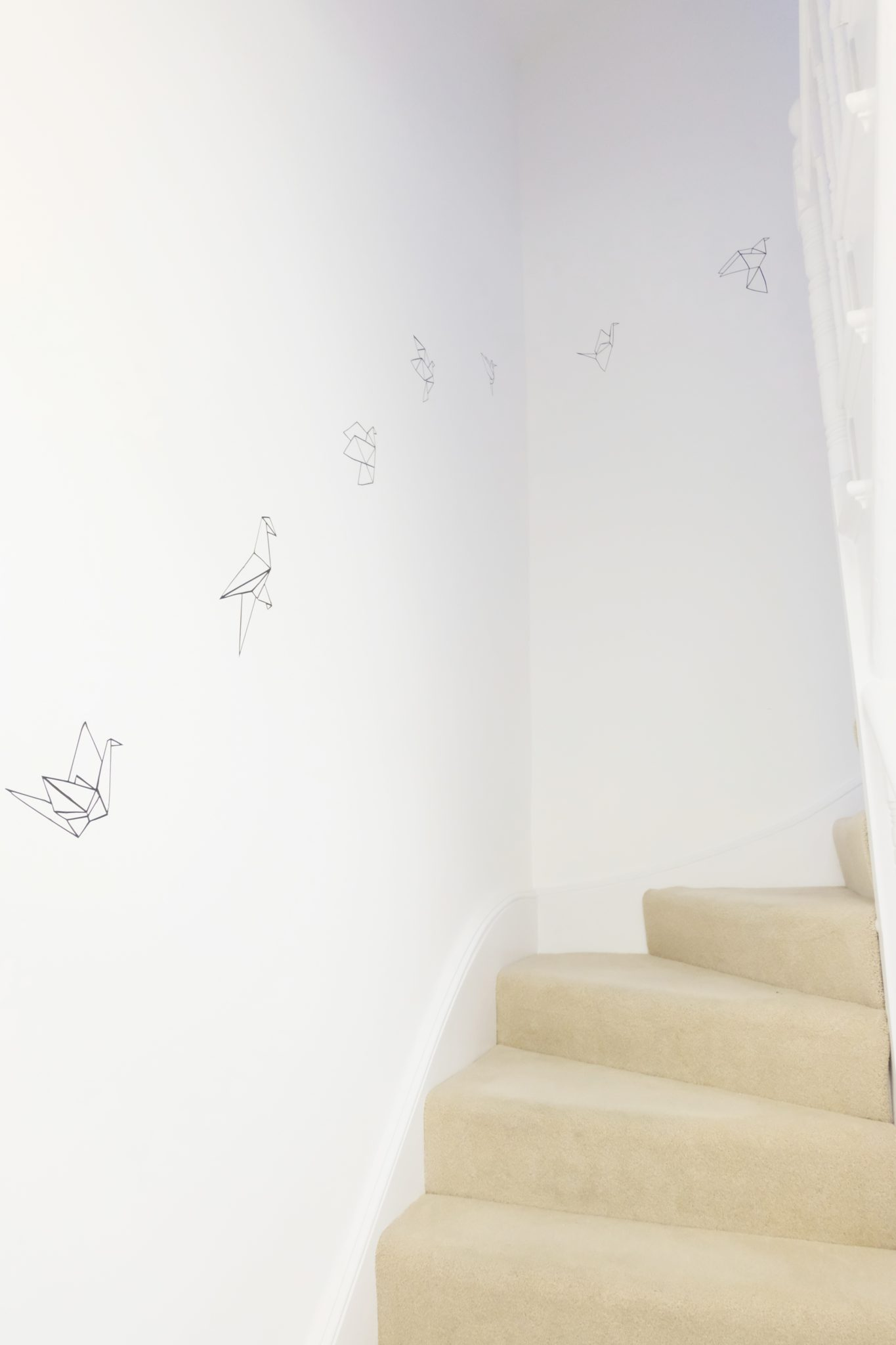 Luxury-Townhousescentral-London-Oxford-Street-Mansions-Short-Let-Serviced-Accommodation-Tottenham-Court-Road-Urban-Stay-39