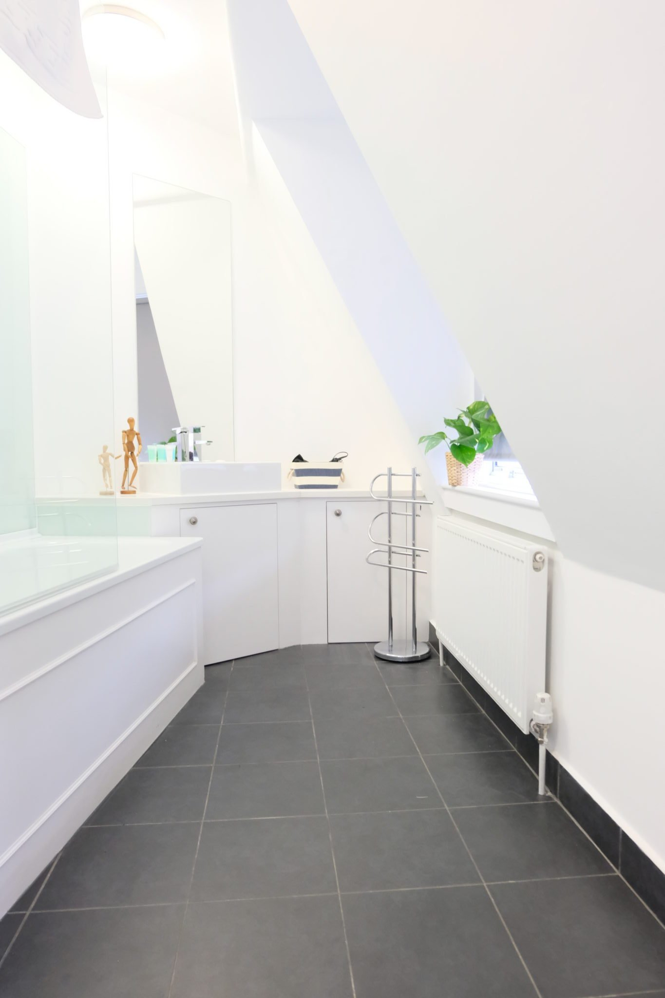 Luxury-Townhousescentral-London-Oxford-Street-Mansions-Short-Let-Serviced-Accommodation-Tottenham-Court-Road-Urban-Stay-4