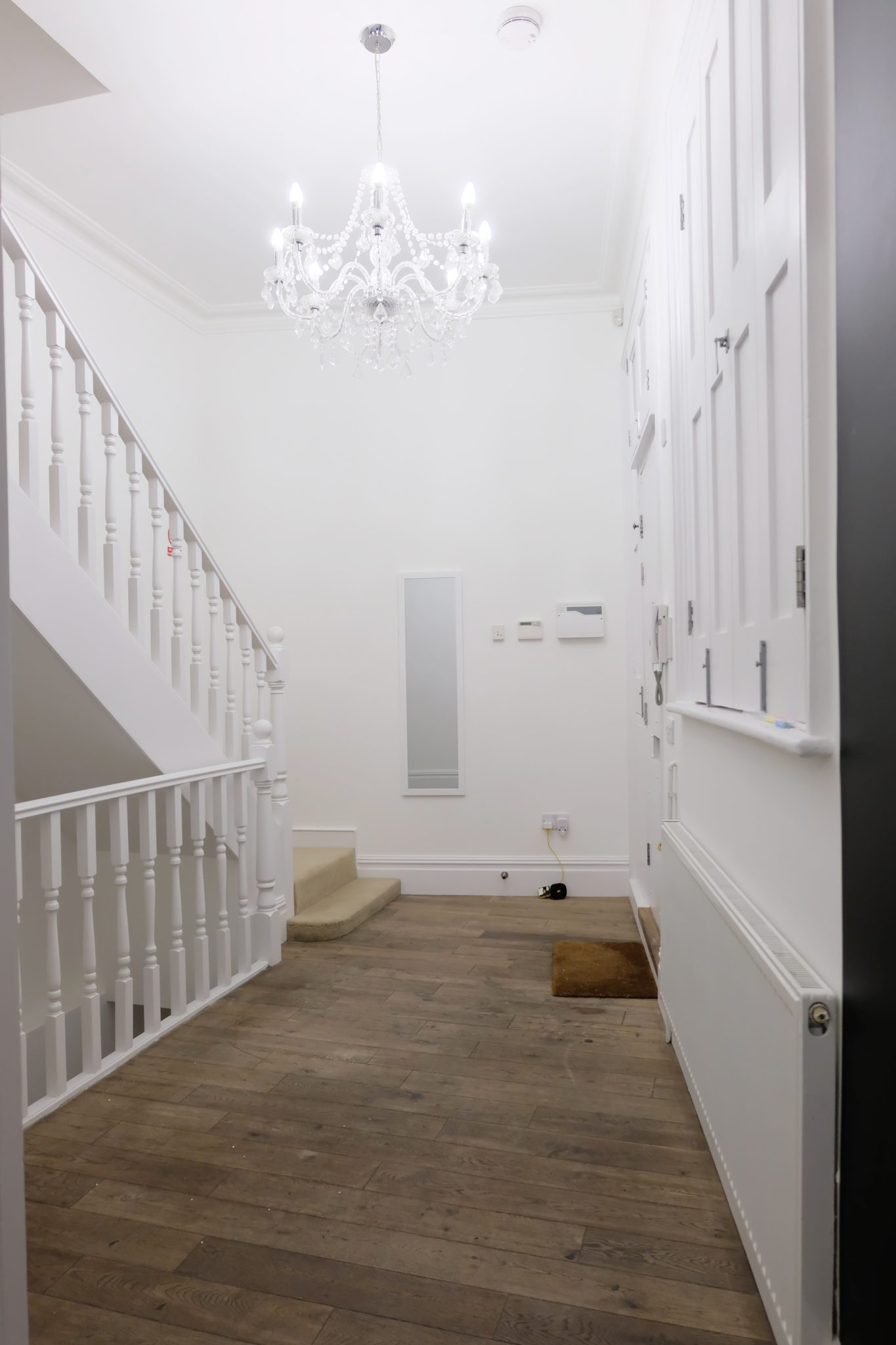 Luxury-Townhousescentral-London-Oxford-Street-Mansions-Short-Let-Serviced-Accommodation-Tottenham-Court-Road-Urban-Stay-40