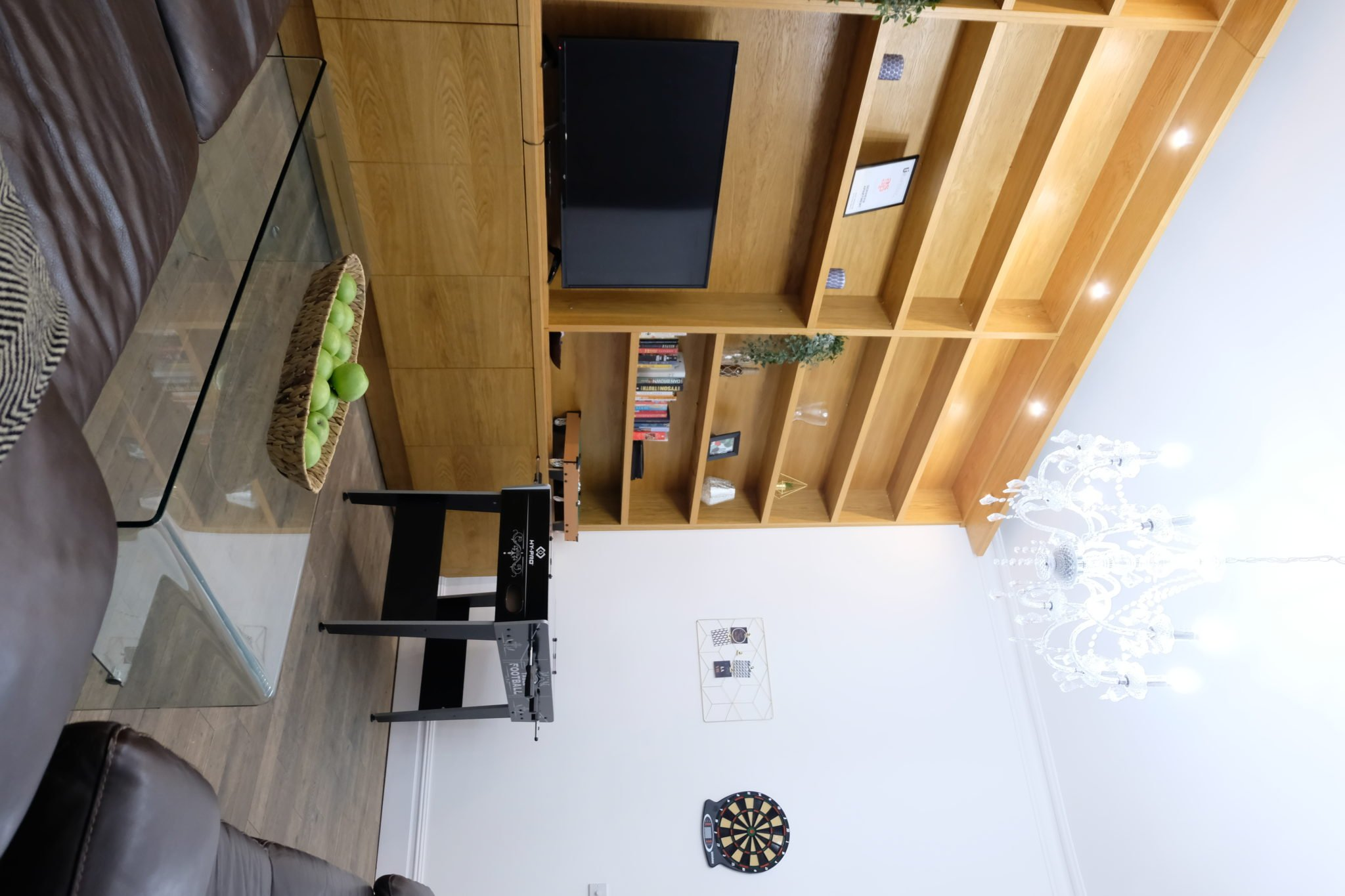Luxury-Townhousescentral-London-Oxford-Street-Mansions-Short-Let-Serviced-Accommodation-Tottenham-Court-Road-Urban-Stay-41