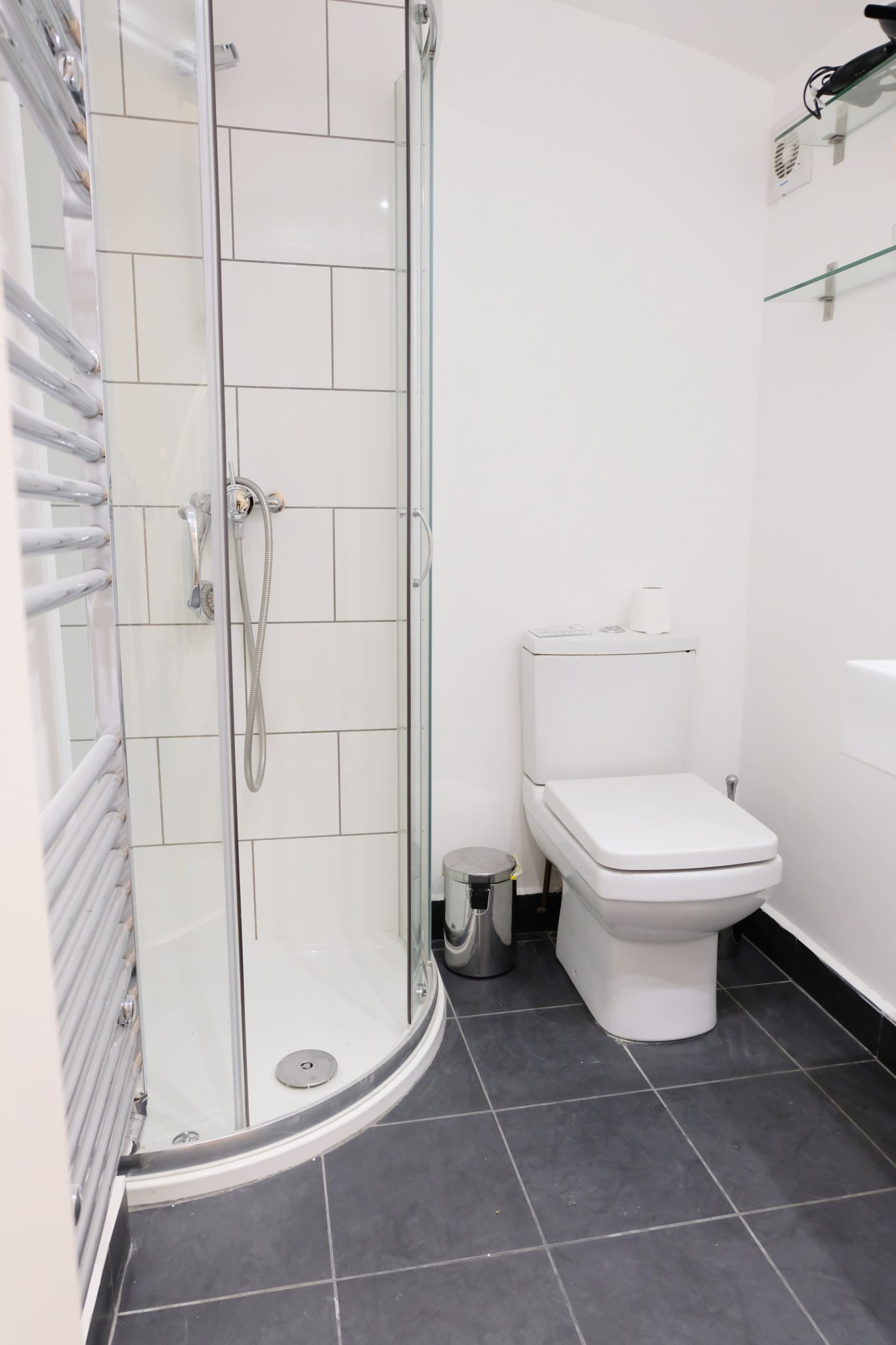 Luxury-Townhousescentral-London-Oxford-Street-Mansions-Short-Let-Serviced-Accommodation-Tottenham-Court-Road-Urban-Stay-42