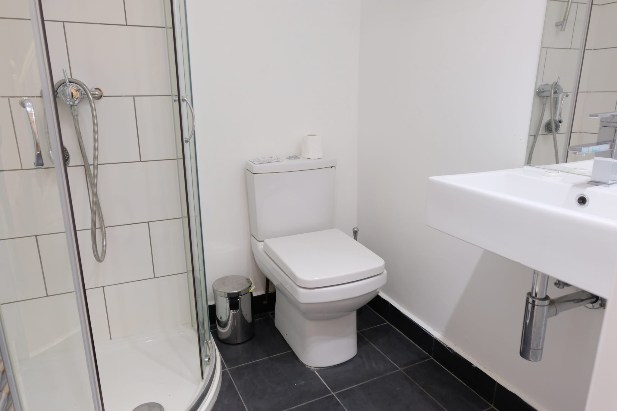 Luxury-Townhousescentral-London-Oxford-Street-Mansions-Short-Let-Serviced-Accommodation-Tottenham-Court-Road-Urban-Stay-43
