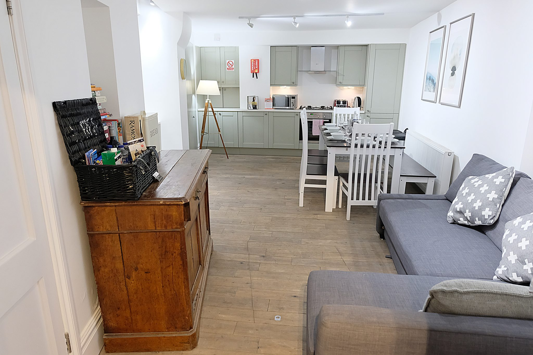 Luxury-Townhousescentral-London-Oxford-Street-Mansions-Short-Let-Serviced-Accommodation-Tottenham-Court-Road-Urban-Stay-44