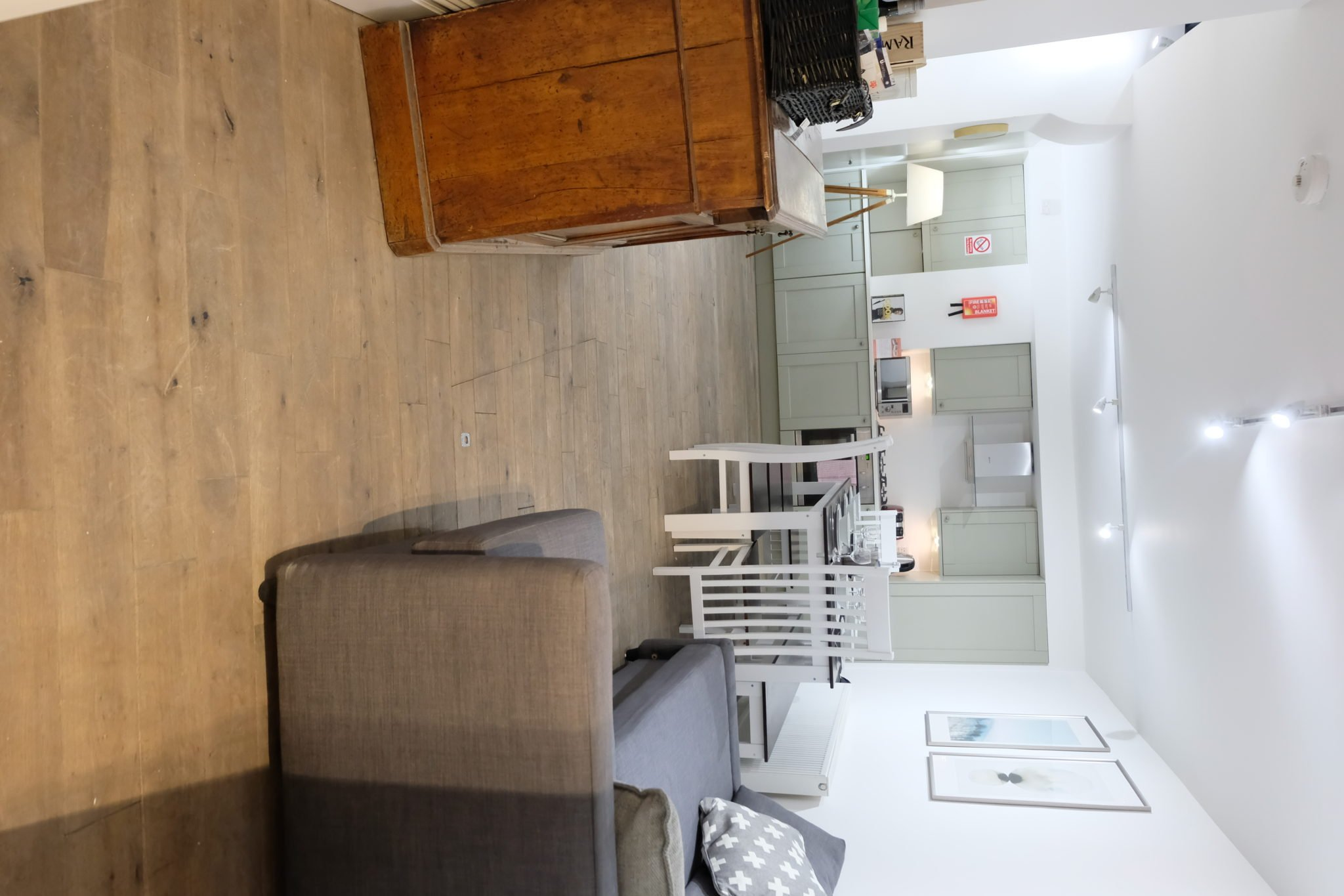 Luxury-Townhousescentral-London-Oxford-Street-Mansions-Short-Let-Serviced-Accommodation-Tottenham-Court-Road-Urban-Stay-45