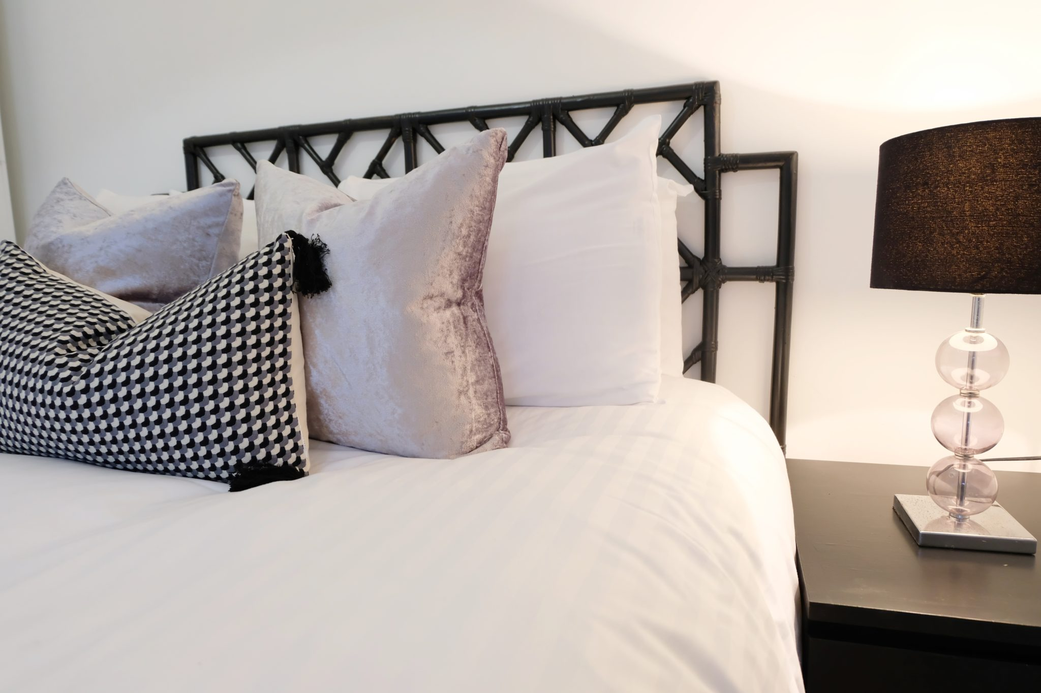Luxury-Townhousescentral-London-Oxford-Street-Mansions-Short-Let-Serviced-Accommodation-Tottenham-Court-Road-Urban-Stay-5