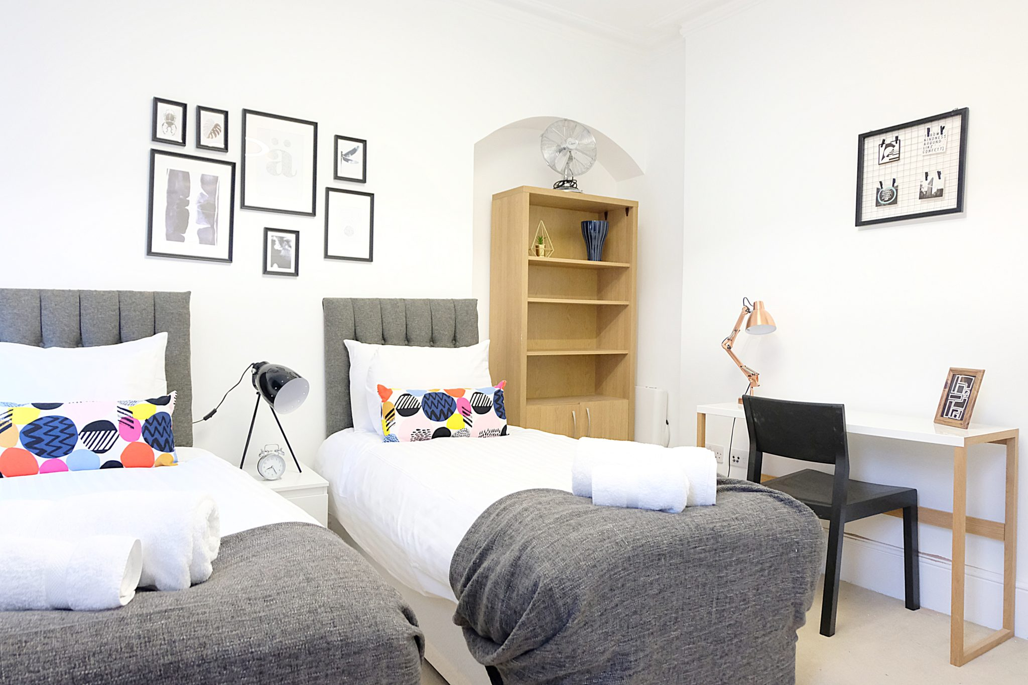 Luxury-Townhousescentral-London-Oxford-Street-Mansions-Short-Let-Serviced-Accommodation-Tottenham-Court-Road-Urban-Stay-7