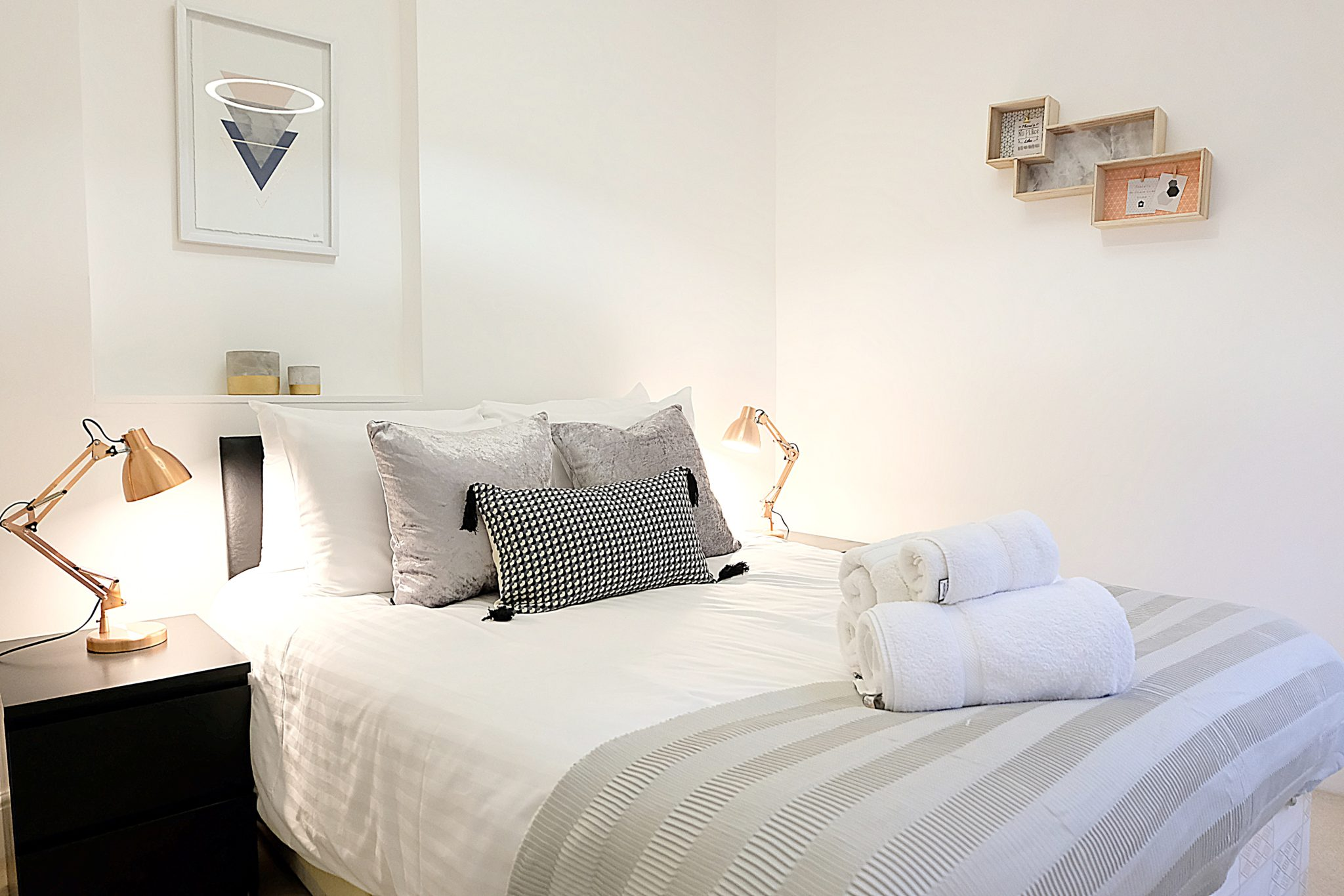 Luxury-Townhousescentral-London-Oxford-Street-Mansions-Short-Let-Serviced-Accommodation-Tottenham-Court-Road-Urban-Stay-8