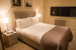 Looking for affordable accommodation near London Bridge? why not book are lovely Bermondsey Serviced Apartments at Malty Street. Call today for great rates.