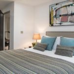 Looking for affordable accommodation in Holborn? why not book our luxury apartments at Chancery Lane Aparthotels London. book today for great rates.