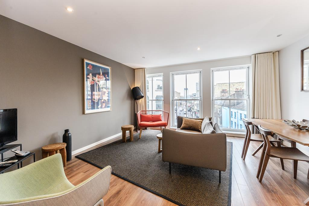 Looking-for-accommodation-in-or-near-to-Shoreditch?-book-our-Curtain-Road-Old-Street-Serviced-Apartments-London-for-great-rates!