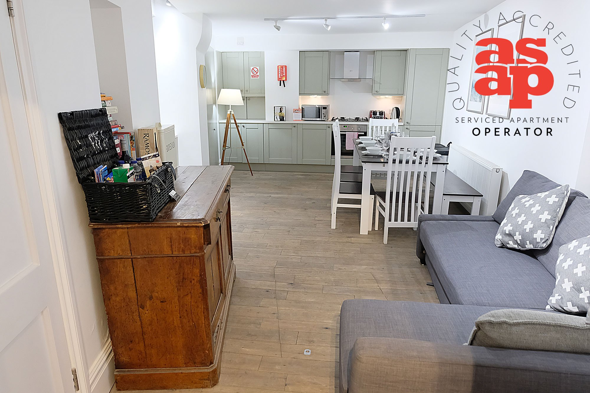 Oxford Street Mansions Luxury Accommodation Central London Uk Urban Stay 2