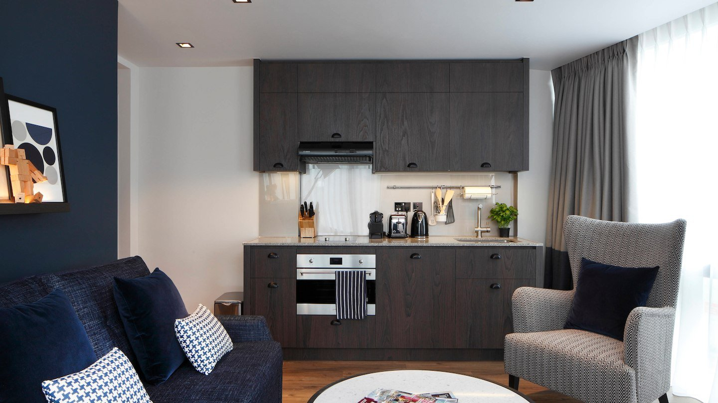 Looking-for-apartments-in-London-Bridge?-Why-not-book-our-lovely-London-Bridge-Apartments-in-Long-Lane-for-a-luxury-stay.-Call-today-for-great-rates.