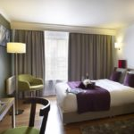South Kensington Apartments London - Gloucester Road | Urban Stay
