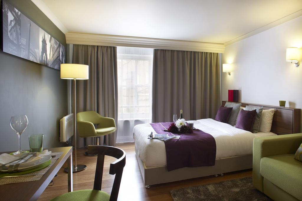South-Kensington-Apartments-London---Gloucester-Road-|-Urban-Stay