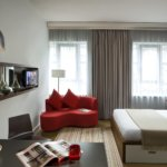 Looking for luxury accommodation in Holborn? book our Holborn Aparthotels London. Our High Holborn Aparthotels are amazing. Book today for great rates.