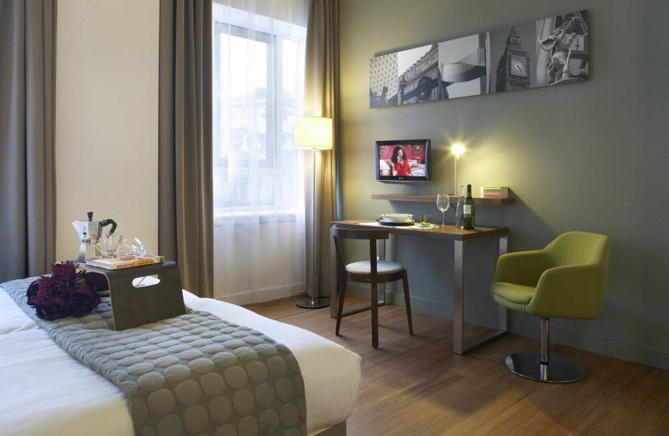 Looking-for-luxury-accommodation-in-Holborn?-book-our-Holborn-Aparthotels-London.-Our-High-Holborn-Aparthotels-are-amazing.-Book-today-for-great-rates.