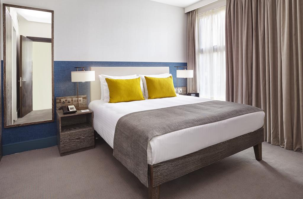 Looking-for-luxury-accommodation-in-Vauxhall?-Why-not-book-our-lovely-Vauxhall-Luxury-Apartments-at-Vauxhall-Walk-Aparthotels.-Book-today-for-great-rates.