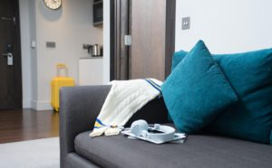 Looking for luxury accommodation in Vauxhall? Why not book our lovely Vauxhall Luxury Apartments at Vauxhall Walk Aparthotels. Book today for great rates.