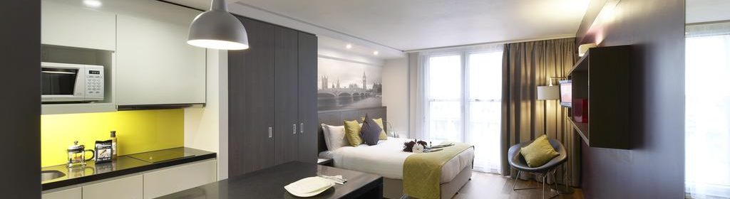 Looking for accommodation in Trafalgar Square? Charing Cross or Embankment? book Trafalgar Square Apartments today with Urban Stay for Great Rates