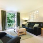 Serviced Accommodation Newbury in Berkshire| Quality Short Let Telford Court Apartments |Free Wi-Fi | Low rates Guaranteed |0208 6913920| Urban Stay