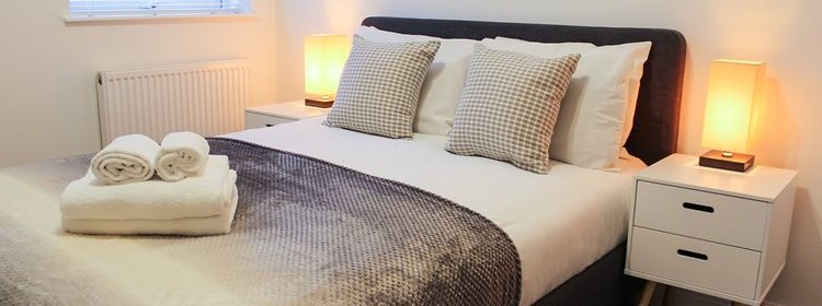 Looking for accommodation in Finchley or Barnet? why not book out lovely West Finchley Apartments at Nether Street. Book today for great rates.