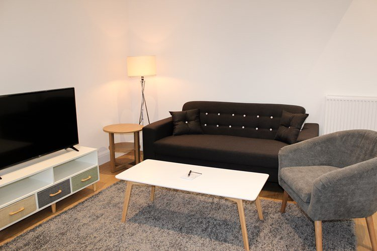 Looking-for-accommodation-in-Finchley-or-Barnet?-why-not-book-out-lovely-West-Finchley-Apartments-at-Nether-Street.-Book-today-for-great-rates.