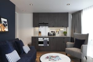 Looking for luxury apartments in Kensington? why not try our beautiful Earls Court Apartments, Warwick Road Aparthotels? call today for great rates.