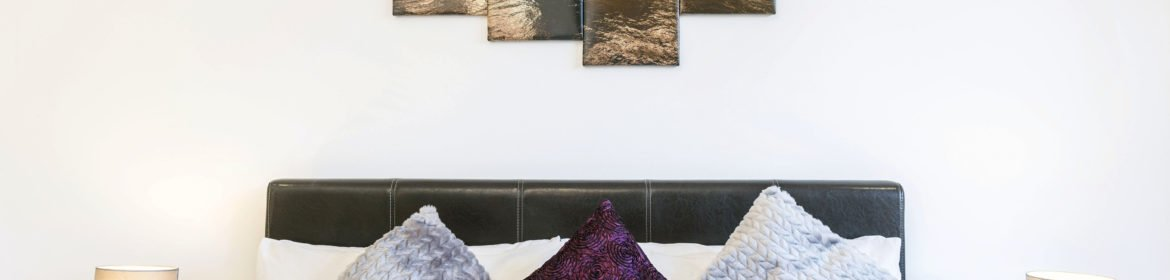 Looking for affordable apartments in London Euston? why not book our lovely Euston Serviced Apartment at William Road. Call us today for great rates.
