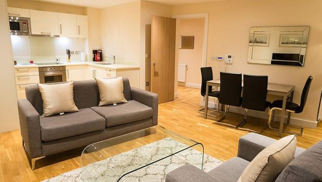 Looking-for-affordable-accommodation-near-London-Bridge?-why-not-book-ore-lovely-Bermondsey-Serviced-Apartments-at-Malty-Street.-Call-today-for-great-rates.