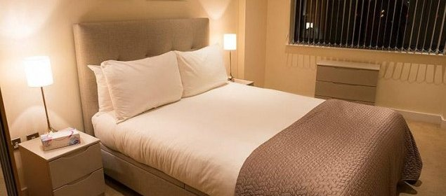 Looking for affordable accommodation near London Bridge? why not book ore lovely Bermondsey Serviced Apartments at Malty Street. Call today for great rates.