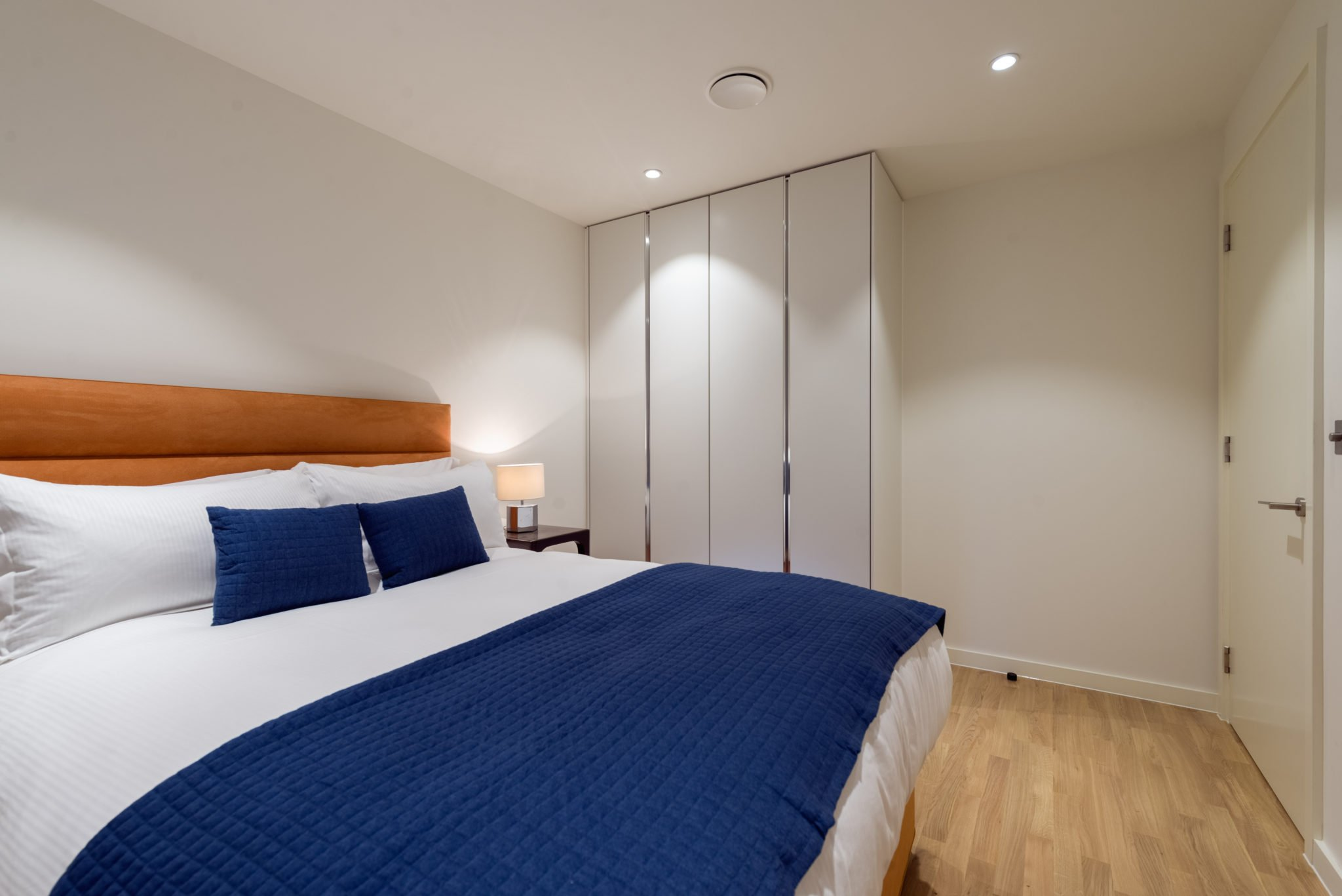 Are-you-looking-for-affordable-accommodation-near-Holborn?-why-not-book-our-Chancery-Lane-Apartments-Star-Yard-London-today-with-Urban-Stay-for-great-rates.