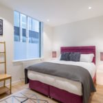 Are you looking for affordable accommodation near Holborn? why not book our Chancery Lane Apartments Star Yard London today with Urban Stay for great rates.