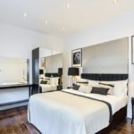 Looking for accommodation in the City of London? Our St Pauls Apartments Ludgate Square are available for booking. Book Now for great rates!