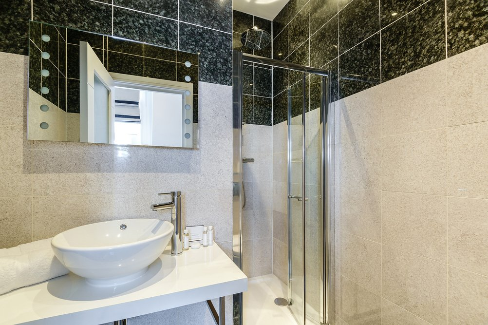 Looking-for-accommodation-in-the-City-of-London?-Our-St-Pauls-Apartments-Ludgate-Square-are-available-for-booking.-Book-Now-for-great-rates!