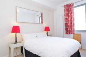 Looking for affordable accommodation within the City of London? why not book our lovely Clerkenwell City Apartment at Bakers Row. Call today for great rates