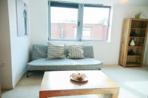 Looking for accommodation in Camden? why not book out lovely Camden Shortlet Apartments in Mandela Street London? call Urban Stay today for great rates.
