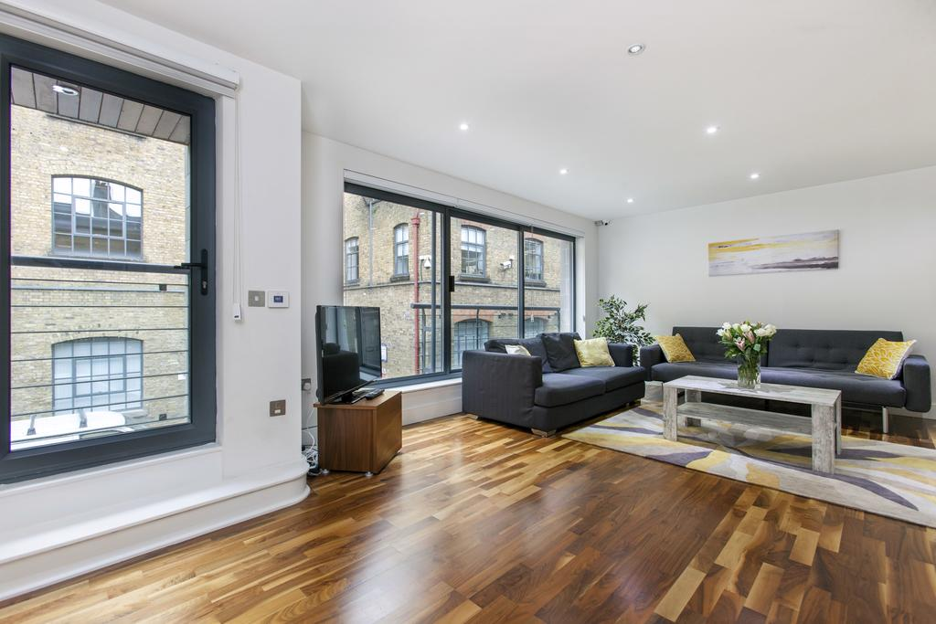 Looking-for-accommodation-in-Camden?-why-not-book-out-lovely-Camden-Shortlet-Apartments-in-Mandela-Street-London?-call-Urban-Stay-today-for-great-rates.