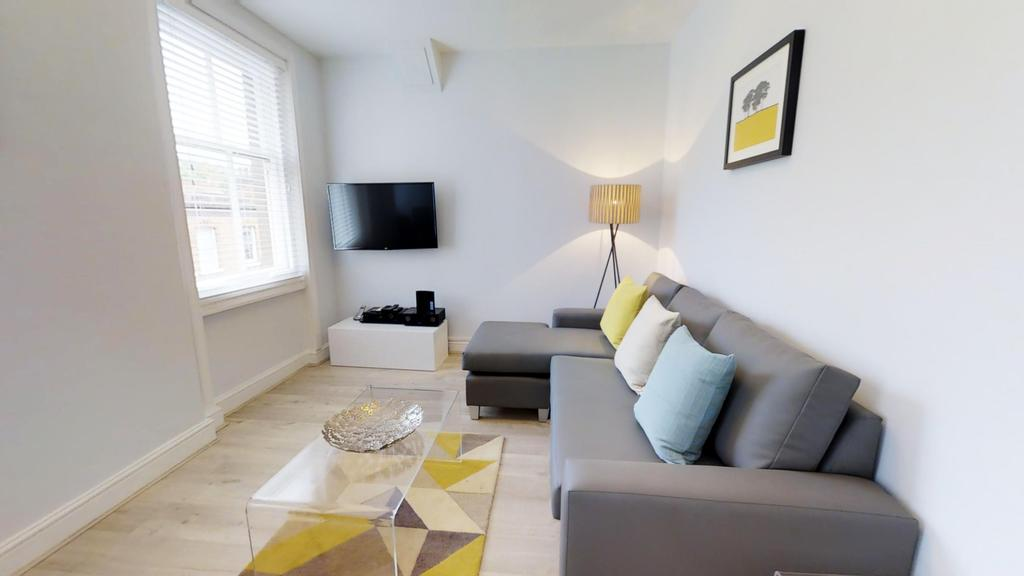 Looking-for-corporate-or-leisure-apartments-in-Marylebone?-why-not-book-our-Marylebone-Shortlet-Apartments-at-Chiltern-Street?-Call-today-for-great-rates.