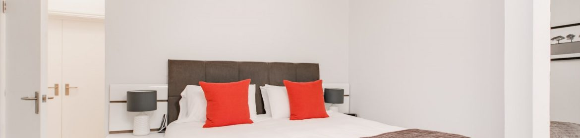 Looking for corporate or leisure apartments in Marylebone? why not book our Marylebone Shortlet Apartments at Chiltern Street? Call today for great rates.