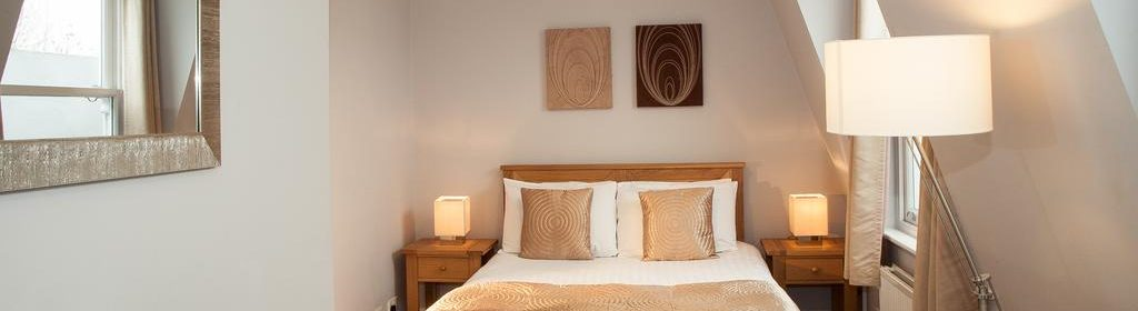 Looking for affordable apartments in Hammersmith or Fultham? why not book our Hammersmith Serviced Apartments at? call today for great rates.
