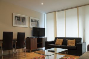 Looking for apartments in Canary Wharf? why not book out lovely Canary Wharf Modern Apartments for coporate or leisure stays. Call today for great rates.